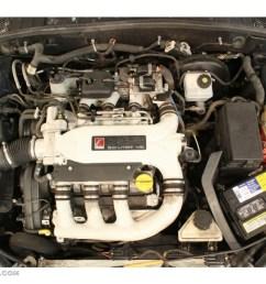 2003 saturn l series lw300 wagon 3 0 liter dohc 24 valve v6 engine saturn lw300 wiring harness  [ 1024 x 768 Pixel ]