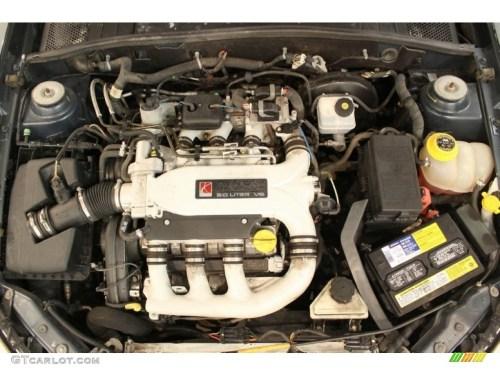 small resolution of 2003 saturn l series lw300 wagon 3 0 liter dohc 24 valve v6 engine saturn lw300 wiring harness