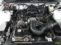 Engine Diagram 2007 Honda Accord 2 4l, Engine, Get Free ...