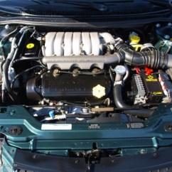 2004 Chrysler Sebring Headlight Wiring Diagram Franklin Electric Motor 300 Get Free Image