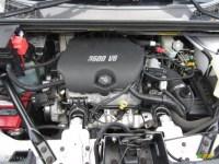 2004 Buick Rendezvous Engine Diagram Picture 2004 ...