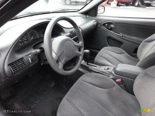 small resolution of cavalier interior parts