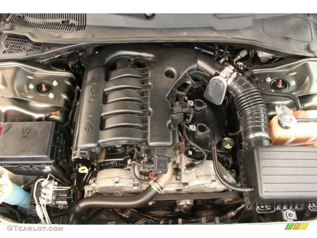 2006 pt cruiser engine diagram cat5e poe wiring 2010 chrysler 300 touring
