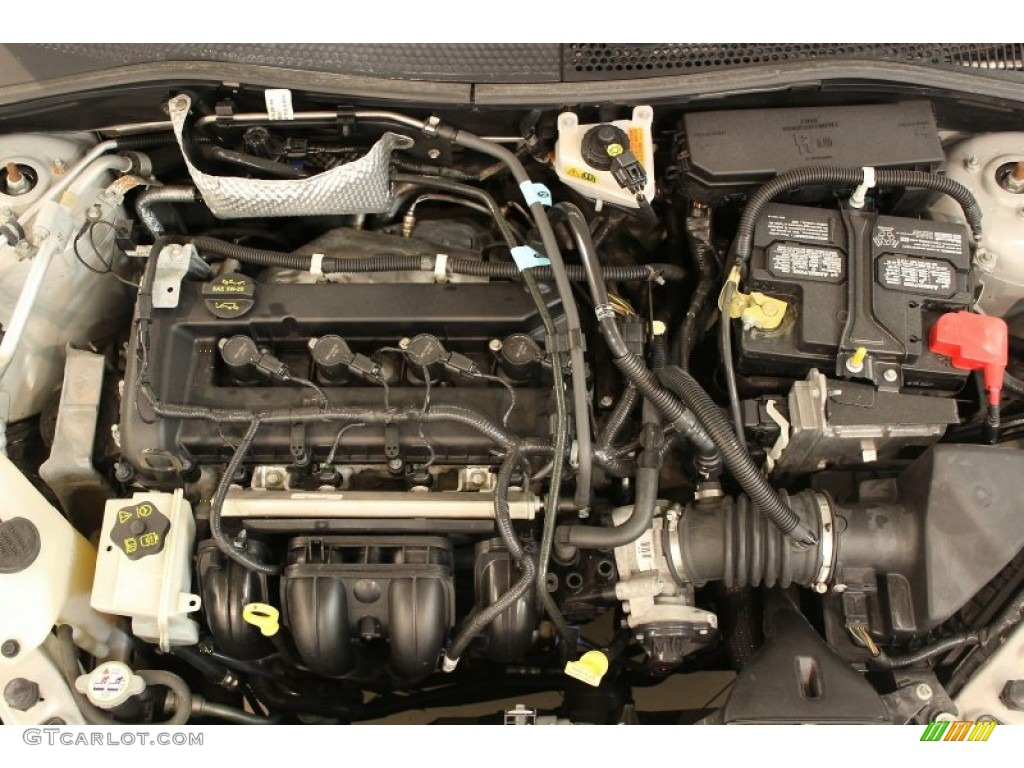2001 ford focus engine diagram what is an exploded 2002 f 250