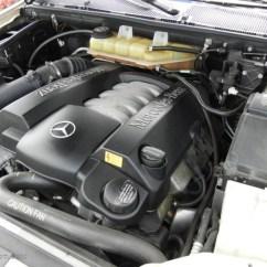 Ml320 Engine Diagram 1987 Yamaha 350 Warrior Wiring 1999 Mercedes Benz Ac