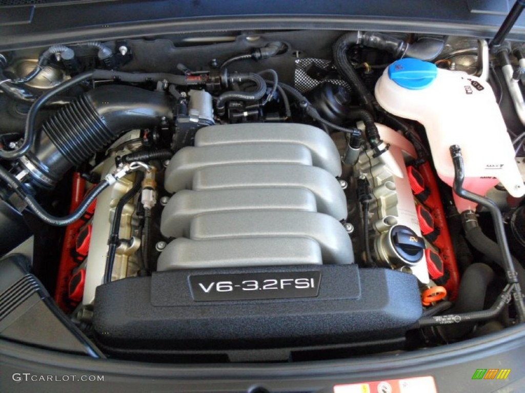 Chrysler 2005 3 8 V6 Engine Diagram Get Free Image About Wiring