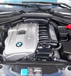1995 bmw 525i engine 1995 free engine image for user 2007 bmw 525i serpentine belt 2007 [ 1024 x 768 Pixel ]