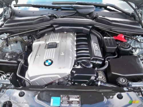 small resolution of 1995 bmw 525i engine 1995 free engine image for user 2007 bmw 525i serpentine belt 2007
