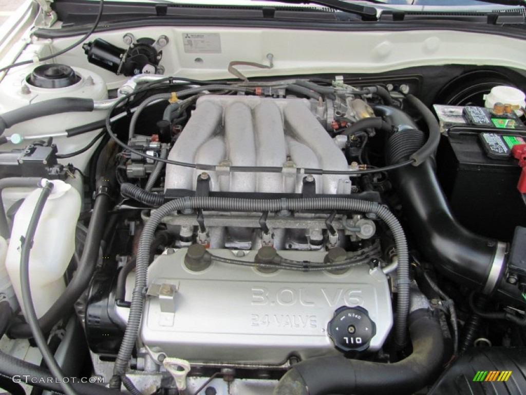 2002 mitsubishi galant engine diagram 2005 triton radio wiring ls 2008 chevrolet