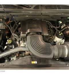 engine diagram for 98 f150 autos post ford 4 6 v8 engine diagram 5 4l triton engine diagram [ 1024 x 768 Pixel ]