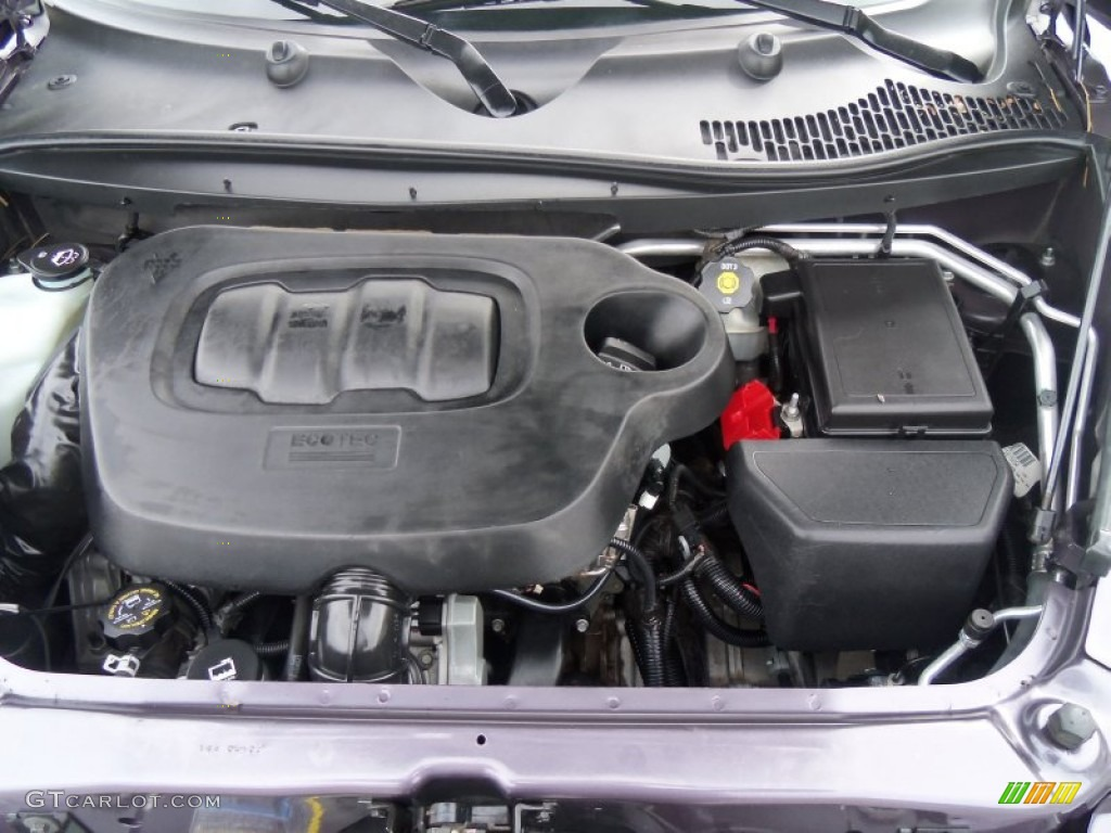 Chevy Malibu Engine Diagram Moreover 2005 Chevy Malibu 2 2 Ecotec