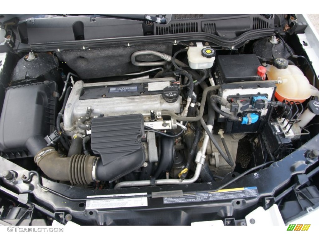 2004 saturn ion engine diagram sequence for email system 2005 2 sedan liter dohc 16 valve ecotec 4