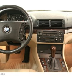 2003 bmw 3 series 325i sedan sand dashboard photo 63236691 [ 1024 x 768 Pixel ]