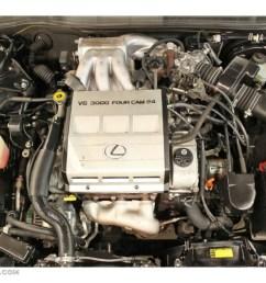 97 lexus es300 engine diagram wiring diagram operations 97 lexus es300 engine diagram [ 1024 x 768 Pixel ]