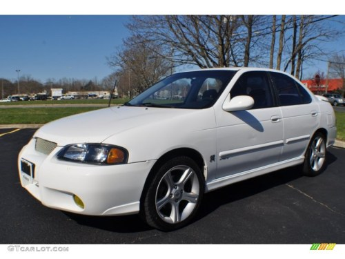 small resolution of cloud white nissan sentra