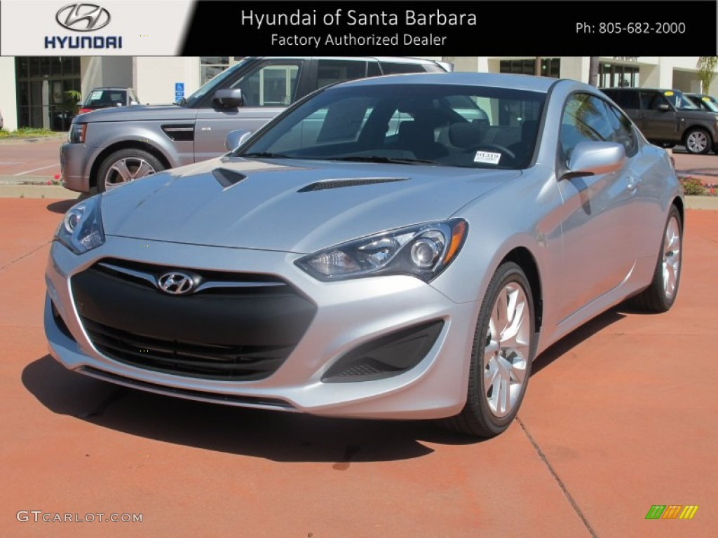 hight resolution of circuit silver hyundai genesis coupe