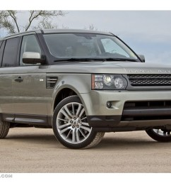 ipanema sand 2010 land rover range rover sport hse exterior photo 63401150 [ 1024 x 768 Pixel ]