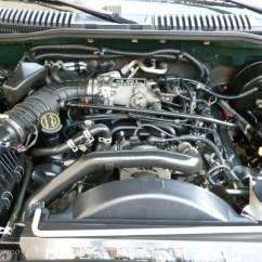 Ford 4 6l Engine Diagram Prs Se Pickup Wiring 1996 6 8l