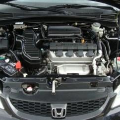 1996 Honda Civic Engine Diagram Dicktator 60 2 Wiring Ex Ford Mustang
