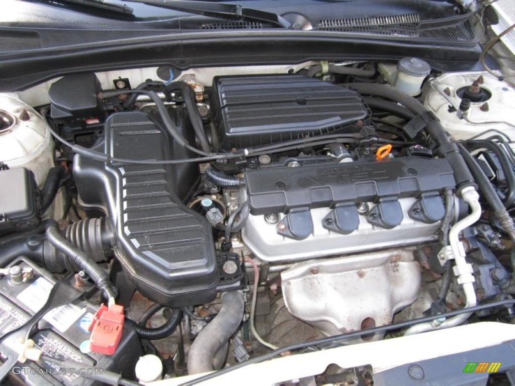 2002 honda civic engine diagram baldor reliance motor wiring 94 acura integra fuse box get free image about
