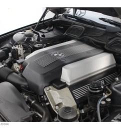 1996 bmw 740il engine diagram bmw 328xi engine diagram 1994 bmw 323i 1998 bmw 323i v8 [ 1024 x 768 Pixel ]
