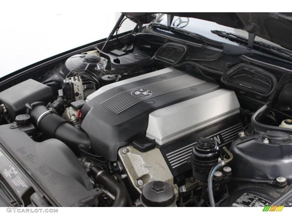 medium resolution of 1996 bmw 740il engine diagram bmw 328xi engine diagram 1994 bmw 323i 1998 bmw 323i v8