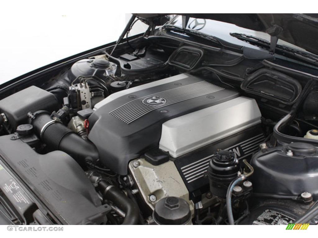 hight resolution of 1996 bmw 740il engine diagram bmw 328xi engine diagram 1994 bmw 323i 1998 bmw 323i v8
