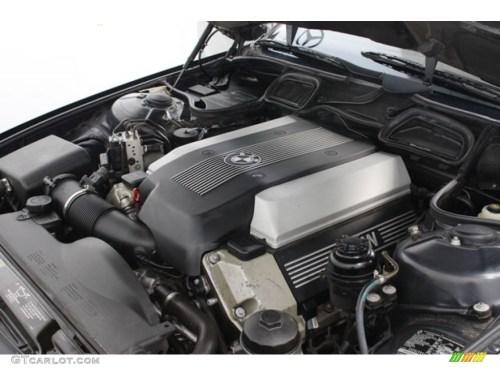 small resolution of 1996 bmw 740il engine diagram bmw 328xi engine diagram 1994 bmw 323i 1998 bmw 323i v8