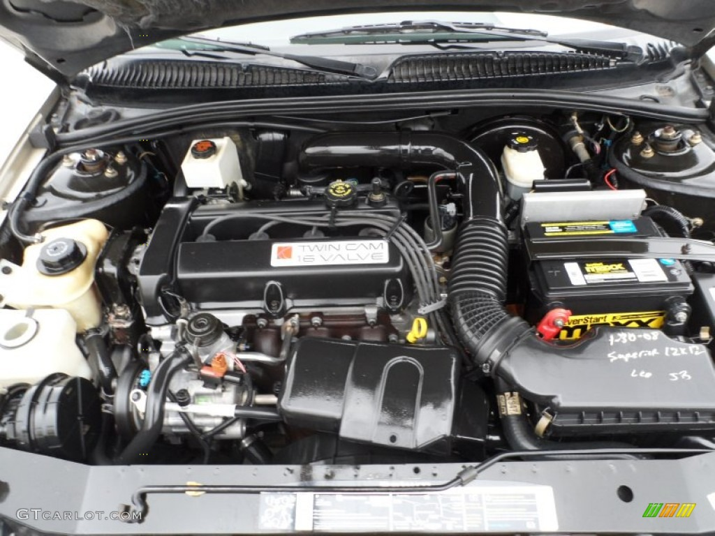 hight resolution of 1997 saturn sc1 engine