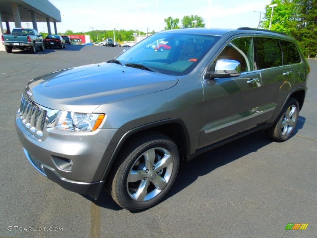 grand new avanza grey metallic harga 2015 bekas 2012 mineral gray jeep cherokee overland