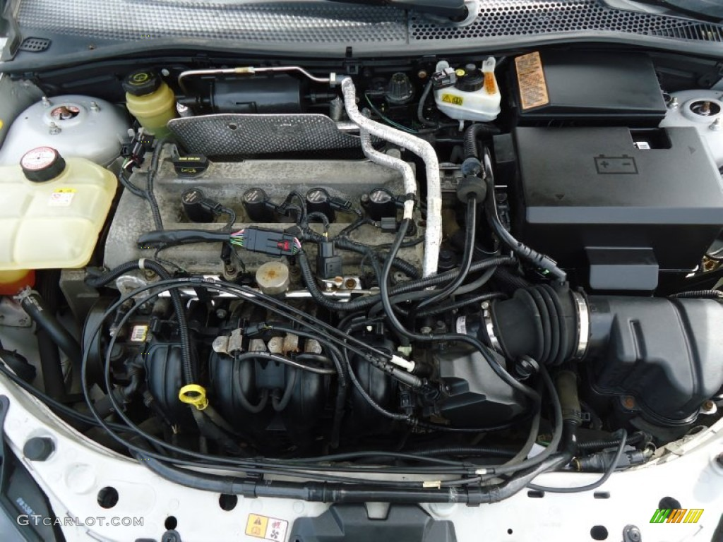 2004 ford focus engine diagram input template 2000 zx3 free image for