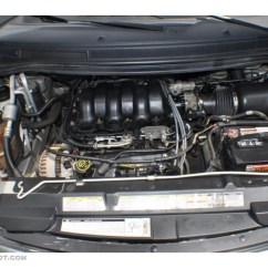 2000 Ford Windstar Engine Diagram 1957 Chevrolet Truck Wiring 3 8l V6 Mustang 2003 Free Image
