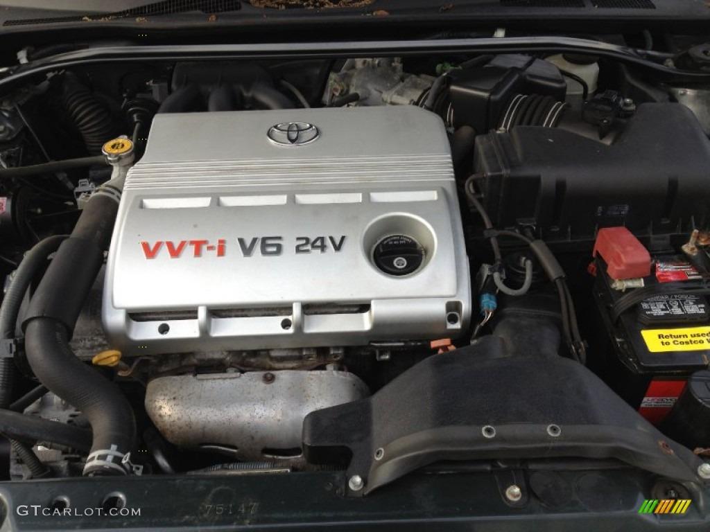 1993 toyota camry engine diagram mitsubishi split ac unit wiring 1992 3 v6 free