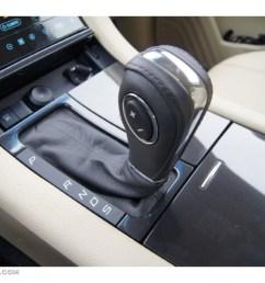 manualguide 2000 ford taurus servicemanual rh tallmonkeysmallglass com [ 1024 x 768 Pixel ]