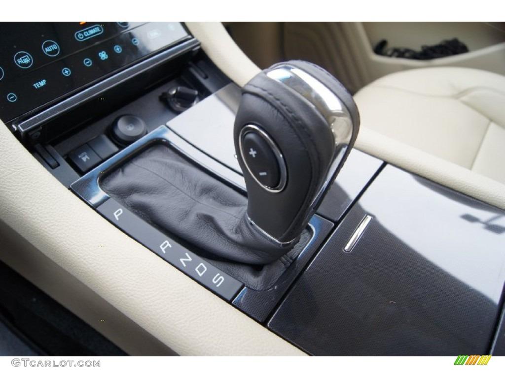 hight resolution of manualguide 2000 ford taurus servicemanual rh tallmonkeysmallglass com