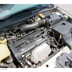 Ford Focus Zetec Engine Diagram Boat Wiring Diagrams Manuals 2 Liter Free Image For User