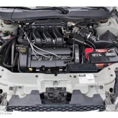 2001 Ford Taurus Engine Diagram Car Electrical Wiring Ses Photos Gtcarlot