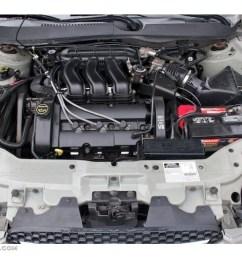 2001 ford taurus sel engine diagram wiring diagram used 2001 ford taurus engine diagram wiring diagram [ 1024 x 768 Pixel ]