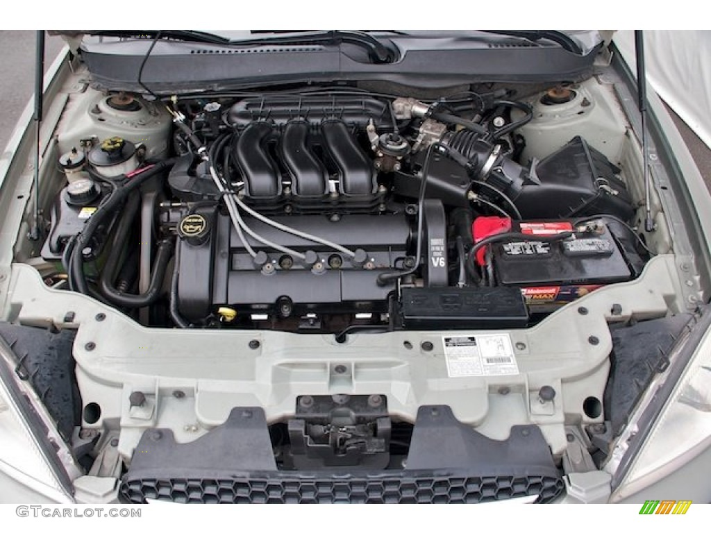hight resolution of 2001 ford taurus sel engine diagram wiring diagram used 2001 ford taurus engine diagram wiring diagram
