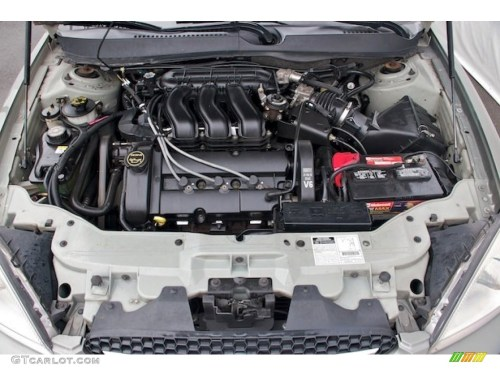 small resolution of 2001 ford taurus sel engine diagram wiring diagram used 2001 ford taurus engine diagram wiring diagram