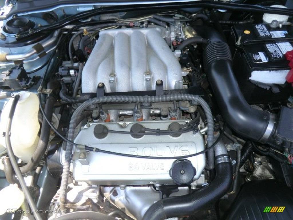 2004 Chrysler Sebring On Wiring Diagram For 2004 Chrysler Sebring