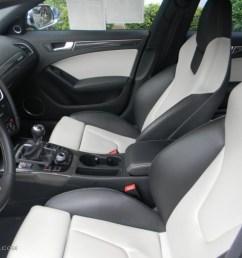 black silver interior 2010 audi s4 3 0 quattro sedan photo 64738533 [ 1024 x 768 Pixel ]