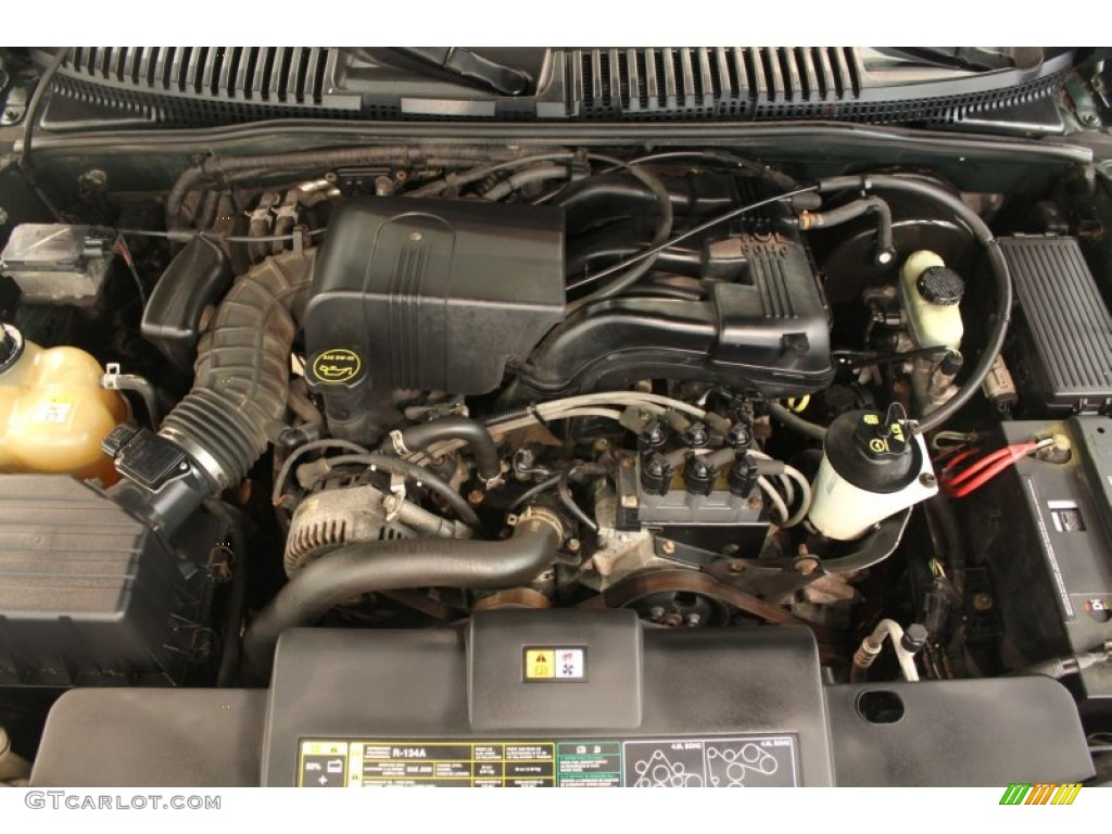 2nd gen message center install wiring diagram ford explorer and