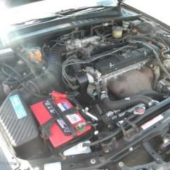 1992 Honda Prelude Headlight Wiring Diagram Pioneer Premier Mosfet 50wx4 1993 Vtec 1985