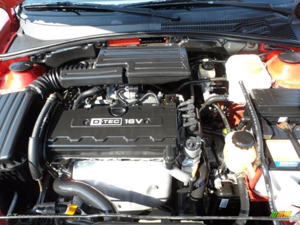 medium resolution of 2008 suzuki sx4 engine diagram 2008 get free image about wiring diagram suzuki sx4 engine suzuki