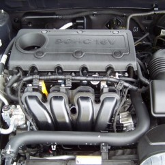 2005 Kia Rio Engine Diagram Lighting Spur Wiring 2004 Optima Audi S4