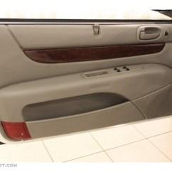 Chrysler Sebring Warning Lights Diagram Lutron Caseta 3 Way Dimmer Wiring 200 2 4 Liter Engine Get Free