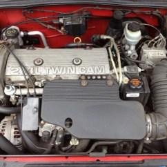 2002 Chevy Cavalier Engine Diagram Single Phase Capacitor Start Run Motor Wiring 2 Z24 4 Get Free Image