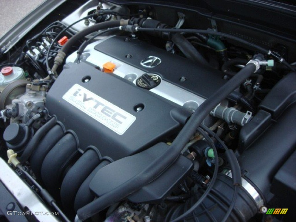 2007 Acura Tsx Engine Diagram | Wiring Liry on