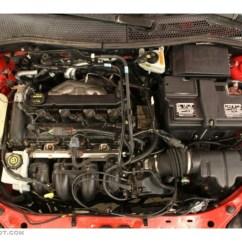 2006 Ford Focus Engine Diagram Tecumseh Engines Lawn Mower 2000 2 Cfl Socket Wiring